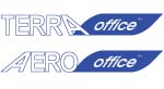 AEROoffice & TERRAoffice